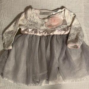 Koala Baby Boutique dress